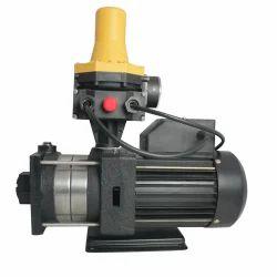 Electric ATC Multistage Pressure Pump