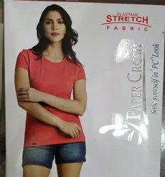 Girl S T Shirt