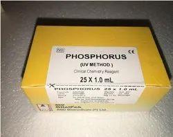 Phosphorus Reagent
