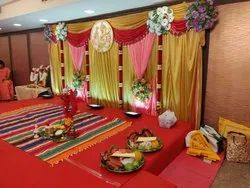 Engagement Catering Services