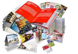 Promotional Designing Services