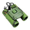 HD Compact Mini Binoculars
