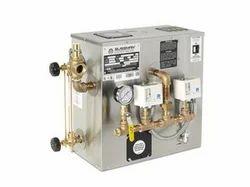 9 KW Steam Generator