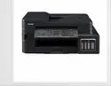 Brother Printers And Multi-Functions MFC-T910DW
