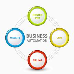 automation billing system The automation of payment billing system is an online application for an organization it has been developed on java it is a virtual showcase for managing different.