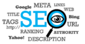 SEO Services With Great Offers