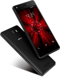 Intex Elyt Mobile