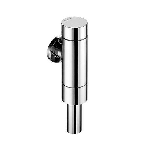 schell toilet flush valve maxflow enterprise wholesale trader in