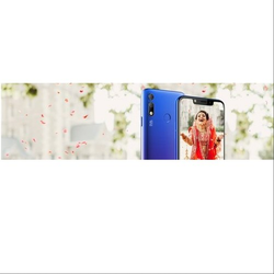 Micromax Infinity N12 Mobile Phone