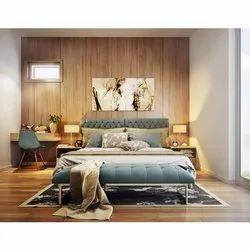 1 - 2 Week Powder Coat Modular Furniture Service