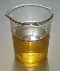 Toluene Sulfonate