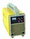 Welding Machine TORNADO 200 HF