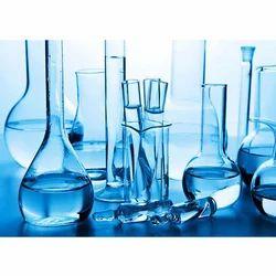 Sodium Dichlorosocyanurate (SDIC)