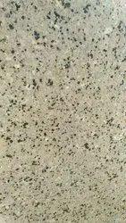 Malwada Granite