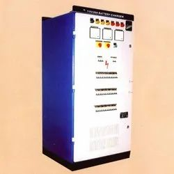 Kirloskar Battery Charger