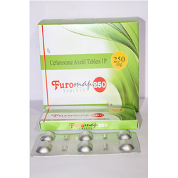 Pharma PCD in Mandi, Himachal Pradesh