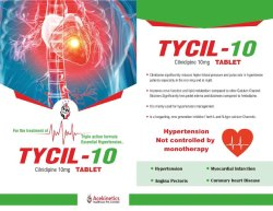 Allopathic PCD Pharma Franchise in Bhojpur