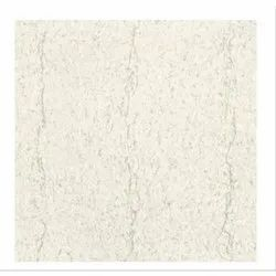 Ceramic Square Double Charge 800x800 Milan Ultra White Tile