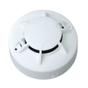 Heat Detector, For Office Buildings
