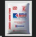Birla Shakti Cement PPC