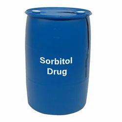 Sorbitol Drug