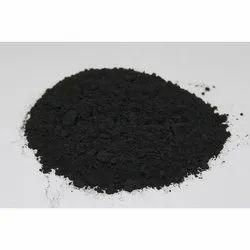 Black Nickel Oxide
