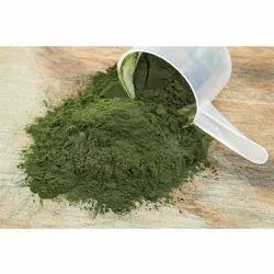 Spirulina Powder, 10 To 25 Kg