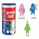 Nippon Spotless Nxt Paint