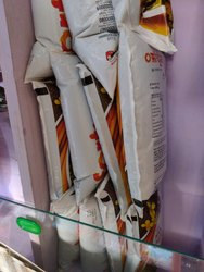 Fortune Mustared Kachchi Ghani Mustard Oil, Packaging Type: Plastic Bottle, Packaging Size: 1 litre
