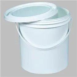 Asmi Chem High Gloss Interior Emulsion, Packaging Size: 5-20 Liter