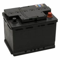 Automotive Battery, Voltage: 12 V