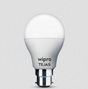 Wipro Tejas 5w Led Bulb