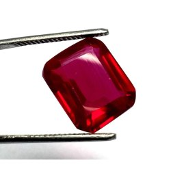 AAA Best Price Ruby Stone