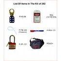 Loto Common Kit Plus