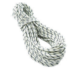 INDUSTRIAL ROPE