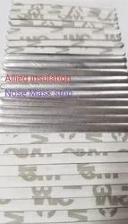 Aluminium Nose Strips For Face Mask