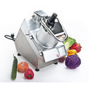 Vegetable Heavy Cutter