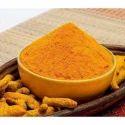 Yellow Turmeric Powder