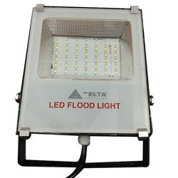 30W Eco Flood Light