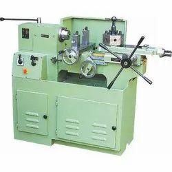 Capstan Lathe Machine, 2 Hp, Cast Iron