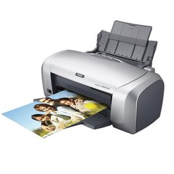 DRIVER FOR STYLUS PHOTO R220