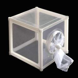 Mosquito Rearing Cages DP1000