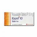 Razel Capsules