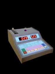 Zeal-Tech Digital Colorimeter Model No. 9156