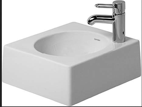 Manufacturer Of Washbasins Amp 2nd Floor By Duravit India