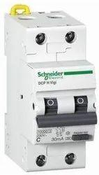 Schneider Make Acti-9 RCCB  25 A,40 A,63 A 300 ma