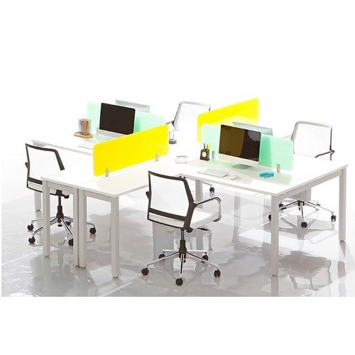 office desking. Office Desking System U