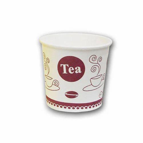 53ec046eb47 90 Ml Tea Paper Cup