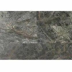 Rainforest Green Marble Stone