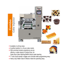 Cake Injector Machine